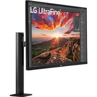 "Monitor LG 32UN880 32 IPC Typc-C 4K - LG 34"" 4K Type-C HDR10 32UN88"