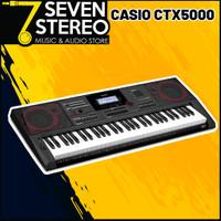Casio CT-X5000 / CTX-5000 / CTX5000 Keyboard