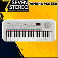 Yamaha PSS E30 / Yamaha Remie PSS-E30 / PSS E-30 Portable Keyboard