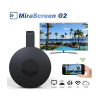 Chromecast G2F Google Chrome Cast Wifi Display Dongle Anycast