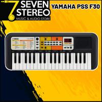 Yamaha PSS F30 / Yamaha PSS-F30 / PSS F-30 Keyboard Portable
