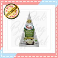 SASA SANTAN KELAPA (Coconut Cream) 65ml