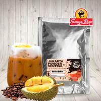 Bubuk Minuman Rasa Coffe Durian 1kg