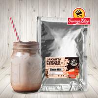 Bubuk Minuman Rasa Choco Milk 1kg