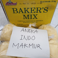 Anchor Bakers Mix REPACK 1KG