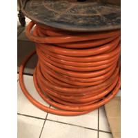 Kabel las 50 mm full