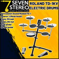 Roland TD-1KV TD1KV Drum Elektrik