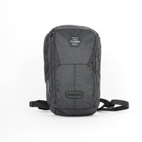 Tas Ransel Kalibre New Backpack Lystra 6L 911267000