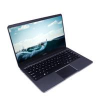 Laptop ZYREX Sky 232 N3350 4GB 256ssd 11.6FHD Win10