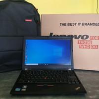 laptop lenovo thinkpad x 220 ci5
