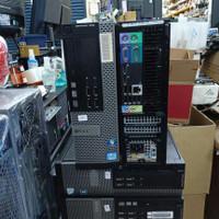 Pc-cpu dell optiplex 7010 core i5 ram 8gb ssd 240gb