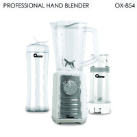 OXONE Professional Hand Blender OX-854