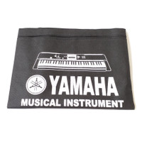 Cover Keyboard Yamaha Penutup Anti Debu Keyboard