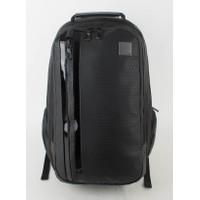 Tas Ransel Kalibre Backpack Raven 01