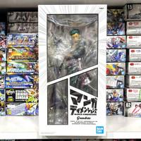 Grandista Manga Dimensions Roronoa Zoro