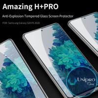 Tempered Glass Amazing H+ PRO Nillkin Samsung Galaxy S20 FE 2020 Ori