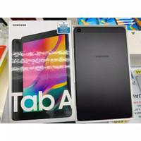 Samsung Tab A T295 8 32GB