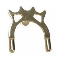 Cagak Stick Biliar Billiard Cue Metal