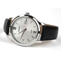 Jam Tangan Original Seiko Classic SUR225P1