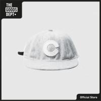 COOL CAPS - TOPI - COOL CAPS C 8 PANEL
