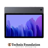 Samsung Galaxy Tab A7 2020 3/32 Resmi