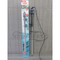 EHEIM THERMOCONTROL HEATER 300W PEMANAS PENGHANGAT AIR AQUARIUM JAGER