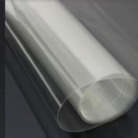 Kaca Film Clear & Ryben 20% - Clear