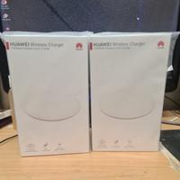 Qi Wireless Huawei CP60 15W Charger P20 P30 P40 Pro BNIB Original