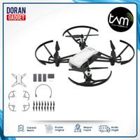 DJI Drone Tello Bost Combo - Original Garansi Resmi TAM