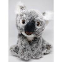 Boneka Koala (M)