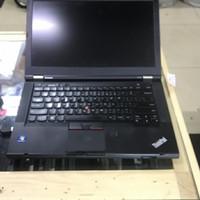 Laptop Lenovo T430 Core i 7