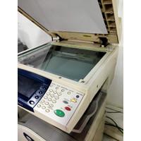 mesin fotocopy xerox DC III 3007