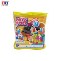 IMAGE TOYS mainan 36 Pcs Kids Block
