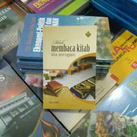 Metode Membaca Kitab Ala Sorogan - Kang Sholih