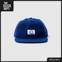 COOL CAPS - TOPI - COOL CAPS C LABEL