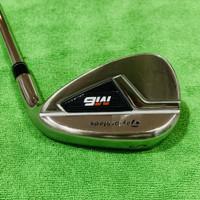 Stick Stik Golf TAYLORMADE M6 Iron S