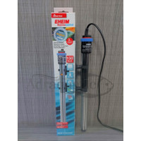 EHEIM THERMOCONTROL HEATER 150W PEMANAS PENGHANGAT AIR AQUARIUM JAGER