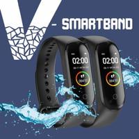 V SmartBand / V Smart Band 100% Original Authentic