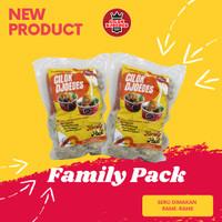 Family Pack Cilok Djoedes