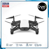 DJI Drone Tello Basic Quadcopter - Garansi Resmi TAM