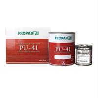 PROPAN PU 41 Acrylic Exterior 2K (1 LITER)