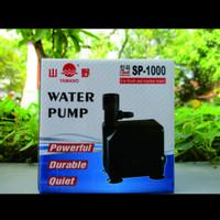 pompa aquarium water pump yamano sp 1000