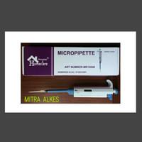 Micropipette Adjustable. Micro pipette. Micropipet. l Mikropipet AJS