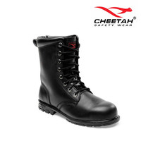 Cheetah - Safety Shoes- Revolution Nitrile - 2286H