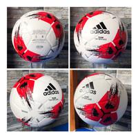 Bola kaki adidas -bola sepak adidas import
