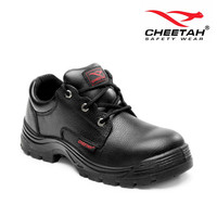 Cheetah - Safety Shoes- Revolution - 3002H