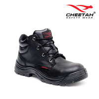 Cheetah - Safety Shoes- Revolution - 3180H