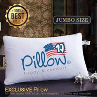 bantal guling pillow