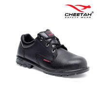 Cheetah - Safety Shoes- Revolution Nitrile - 2002H