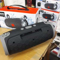 Speaker Bluetooth Wireless Music Portable JBL XTRERE J020 Super Bass